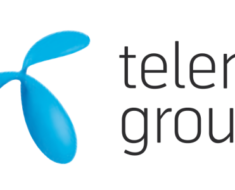 Telenor Stops Listing Myanmar Internet Outages Citing Fears for Employees After Military Coup
