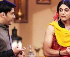 The Kapil Sharma Show: Sunil Grover to return as 'Guthi' on the comedy show?