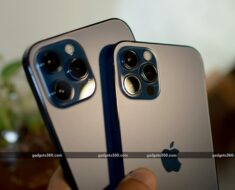 iPhone 13 (or iPhone 12S) Lineup to Feature Upgraded Ultra-Wide Camera, Analysts Claim