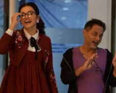 2 years of Badla: Taapsee Pannu recalls working with 'mad man' Sujoy Ghosh