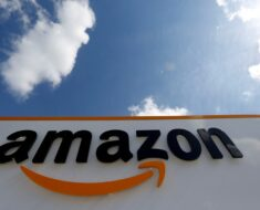 Amazon May Face Cap on Online Smartphone Sales as Indian Mobile Retailers Call for Probe on Business Practices