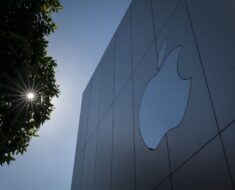 Apple Sues Former Employee Over Alleged Leaked Secrets to Media
