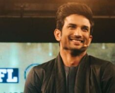 In connection to the drug probe following the death of Bollywood actor Sushant Singh Rajput, the NCB