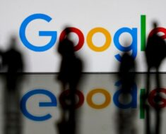 Google Expands News Showcase, Inks Deals With Over 600 Publications for Content