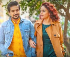 Marathi film 'Well Done Baby' to have OTT release on April 9