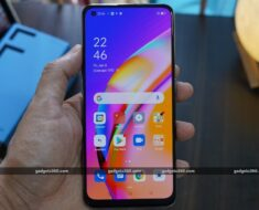 Oppo F19 Pro+, Oppo F19 Pro With Quad Rear Cameras Launched: Price in India, Specifications