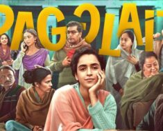 Pagglait trailer: Sanya Malhotra starrer is simple story dealing with complex emotions, says directo