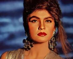 Pooja Bhatt: I couldn't sell 'Dushman' without a male actor