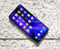 Redmi Note 9 Series, Redmi 9i, Redmi 9 Prime Listed With Price Cuts of Up to Rs. 2,000 in India