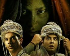 Roohi Movie: Star Cast, Trailer, Release Date, Box Office, Where to Watch, download and Book Ticket