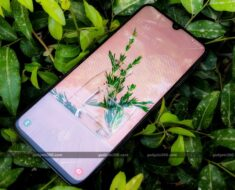 Samsung Galaxy A70 Starts Receiving Android 11-Based One UI 3.1 Update