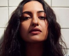 Sonakshi Sinha gives it back to trolls: I will continue to keep it 'asli'