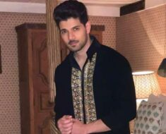 Sooraj Pancholi on nepotism: There is dislike for some people from film family