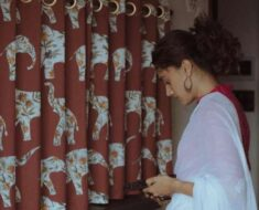 Taapsee Pannu shares glimpse of her new house; says 'ready for house warming'