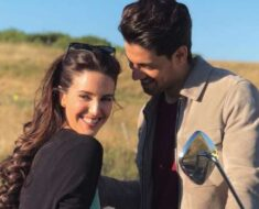 Time To Dance: How Sooraj Pancholi broke the ice with Isabelle Kaif
