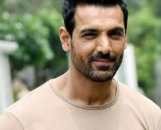 Want to come on big screen, not available for subscription fee: John Abraham