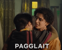 Watch Pagglait (2021) Netflix: Cast, Watch Online, Release Date, Posters