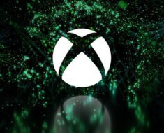 Xbox Live Gets Renamed as Xbox Network by Microsoft