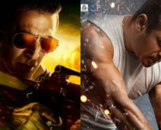 Akshay Kumar's Sooryavanshi to Salman Khan's Radhe: B-town looks for light at end of lockdown tunnel