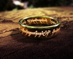 Lord of the Rings Game Announced in 2019 Cancelled by Amazon Game Studios