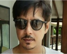 Actor Amit Mistry dies of heart attack