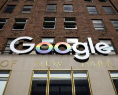 Google Search Now Prioritises In-Depth Research When Ranking Product Reviews With Latest Update