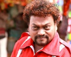 Kannada music director breaks down while explaining his ordeal to get an oxygen cylinder