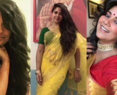 Narayani Shastri's journey: 5 reasons why actress is a multi-talented star and fans favourite