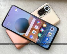 Redmi Note 10 Series Users Complain of Touchscreen Issues, Screen Flickering