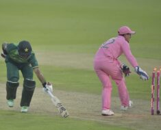 South Africa vs Pakistan: Mitchell McClenaghan Defends Quinton De Kock In Controversial Fakhar Zaman Run-Out