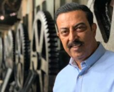 Vindu Dara Singh amid COVID-19: Depleted earnings have escalated anxiety levels