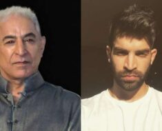 Actor Dalip Tahil's son Dhruv arrested in drugs case by NCB