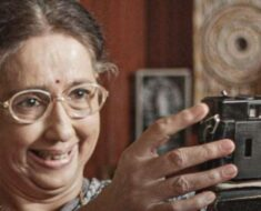 Five fabulous things about Marathi film 'Photo Prem' that will leave you excited
