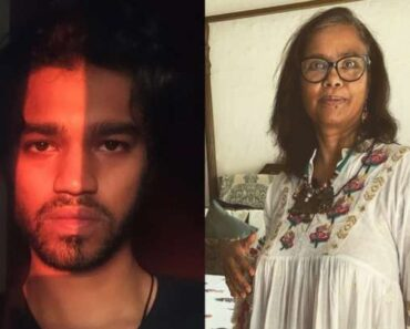 Irrfan Khan's son Babil says no ones cares for him except mom Sutapa Sikdar, shares pic of his 'onl