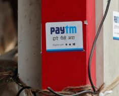 Paytm Said to Target Rs. 21,800-Crore IPO in What Would Be India's Largest Debut