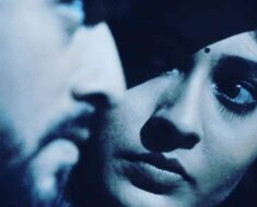 Petrichor to his heart part 10 (MHRW FF) - Telly Updates