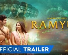 Ramyug Mx Player Web Series Cast, Release Date, Story