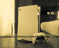 PS5, PS5 Digital Edition India Pre-Orders Stock Sells Out in Minutes, Again