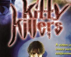 Kitty The Killer Full Movie Download Leaked By Movierulz