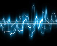 Humans Can Learn Echolocation in 10 Weeks, New Study Shows