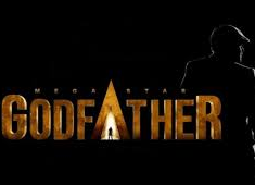 Godfather Movie (2022) Cast, Story, Release Date, Poster